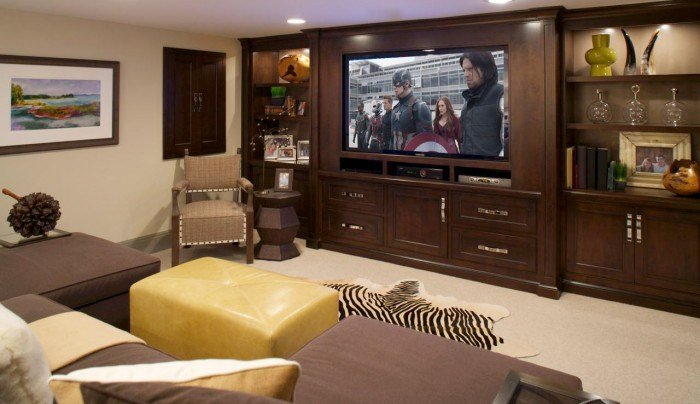 hometheater-civilwar-700x404