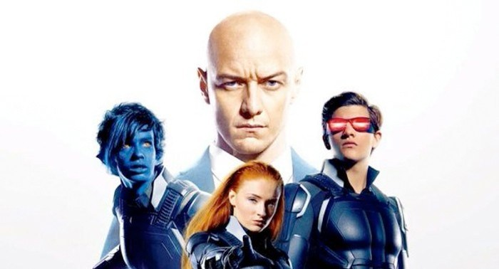 xmen-apocalypse-heroes-poster-frontpage-700x378