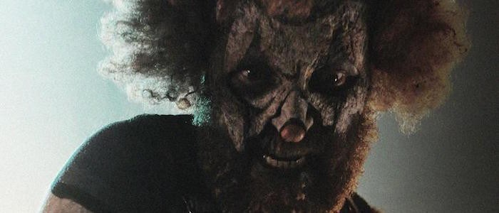 Fans of Evil Clowns, Rejoice: '31' and 'Clown' Get Release Dates-media-1