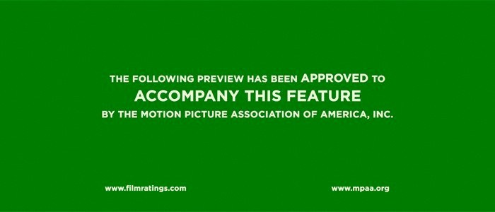This Week In Trailers: Pelé, The Birth of Saké, Men & Chicken, Trailer Park Boys – Season 10, The Music of Strangers-media-1