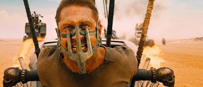 2015 top 10 mad max fury road
