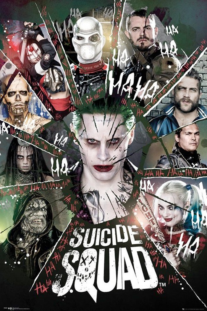 suicidesquad-promoposter-shattered