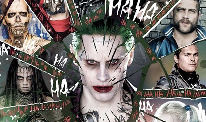 suicidesquad-promoposter-shattered-frontpage
