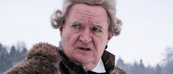 jim broadbent game of thrones
