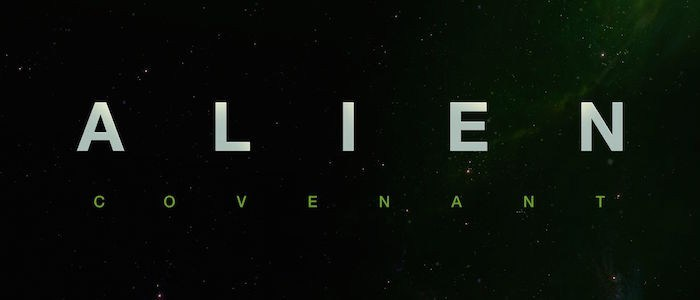 alien covenant wraps