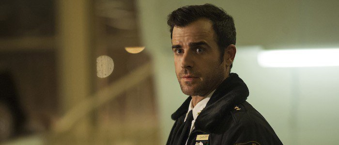 justin theroux mute the leftovers