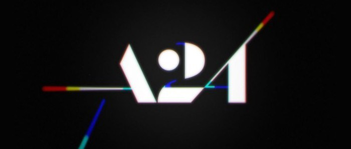 a24 movies ranked