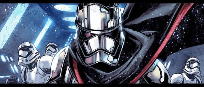 captain-phasma-1-preview