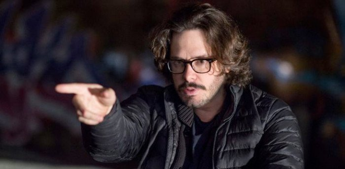 Movies That Inspired Baby Driver