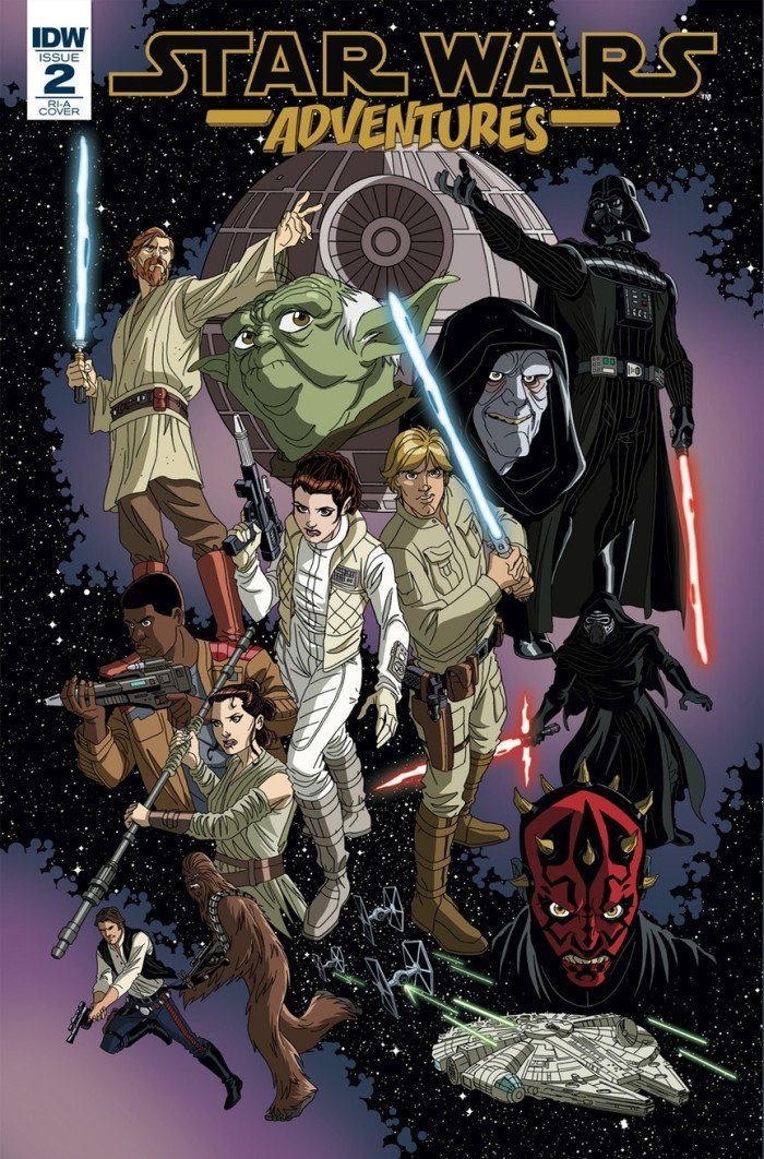 star-wars-adventures-2-cover