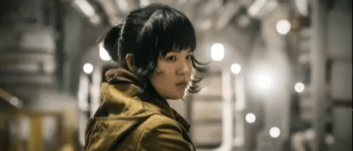 best female star wars characters rose tico