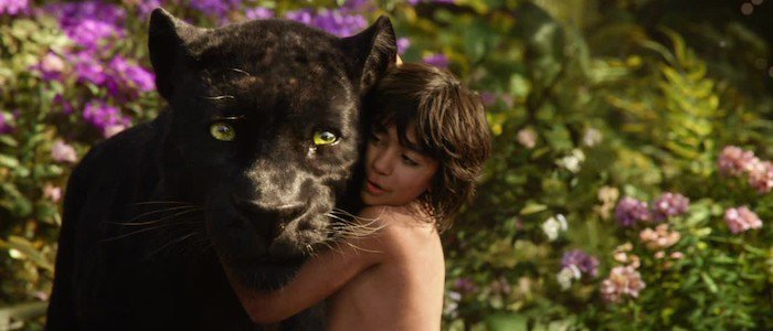 the jungle book vfx