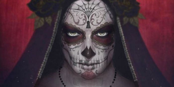 Penny Dreadful - City of Angels
