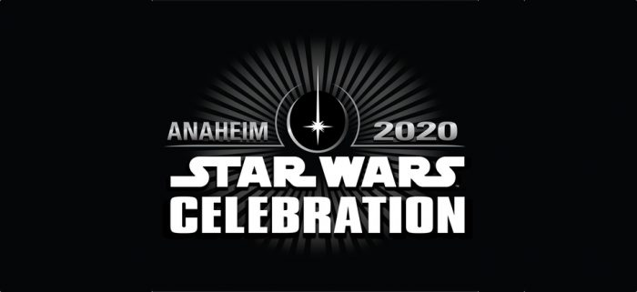star wars celebration 2020 update