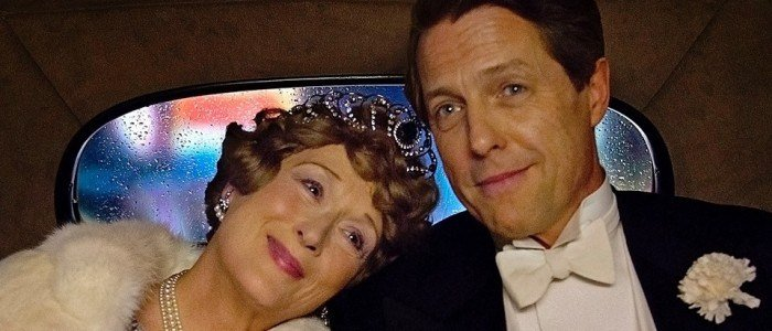 Florence-Foster-Jenkins-trailer-700x300